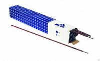 Сварочные электроды ЛЭЗ ЛБ-52